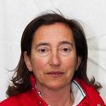 Antonella Valtolina