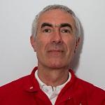 Giancarlo Crippa
