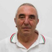 Gianfranco Mocarelli