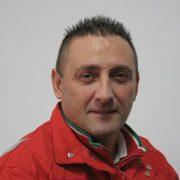 Francesco Sangalli